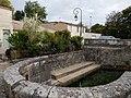 FR 17 Saintes - La Grand Font 03.jpg