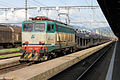 FS E656437 Chiasso 110709.jpg