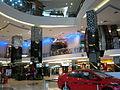 FX Jakarta.jpg