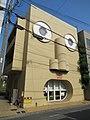 Face House Kyoto 006.jpg