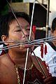 Face Piercing Phuket Vegetarian Festival 51.jpg