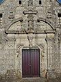 Fachada igrexas Covas, San Cristovo de Cea.jpg