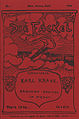 Fackel Kraus 1899 (1) Cover.jpg