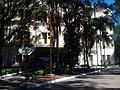 Facultad de Ciencias Económicas UNNE 190619.jpg