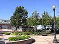 Fairfield-Suisun Station 2879 05.JPG