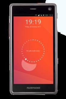 Ubuntu Touch - Wikipedia