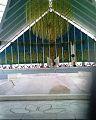 Faisal Mosque Internal view.jpg