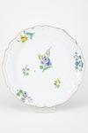 Fajans, fat, 1770-1790 - Hallwylska museet - 90483.tif