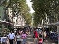 Fale - Spain - Barcelona - 142.jpg