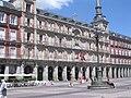 Fale - Spain - Madrid - 139.jpg