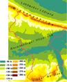 Falk Oberdorf Bad Oeynhausen Topographie.PNG