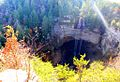 Fall Creek Falls State Park - panoramio.jpg