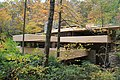FallingWaters fall colors - panoramio (14).jpg