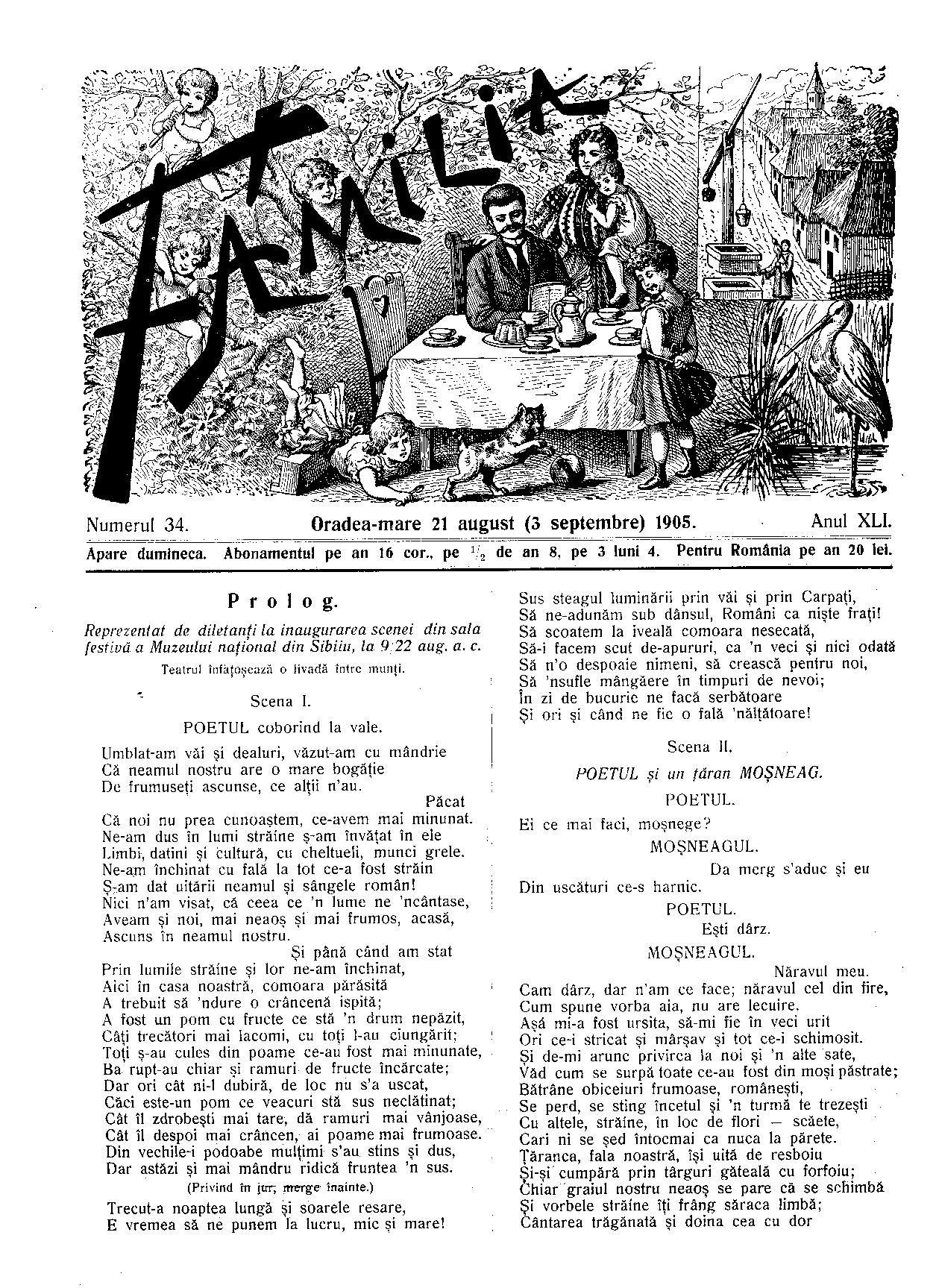 File Familia 1905 08 21 Nr 34 Pdf Wikimedia Commons