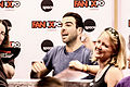 Fan Expo 2014 - Zachary Quinto (9669556228).jpg