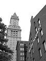 Faneuil Hall Marketplace, Boston (2723981677).jpg