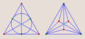 Fanohedron2.PNG