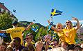 Fans for Sweden national under-21 football team-6.jpg