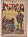 Fantômas par Marcel Allain - fascicule n°4 - Société parisienne d'édition.jpg