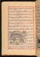 Faraḥ nāmah 035.png