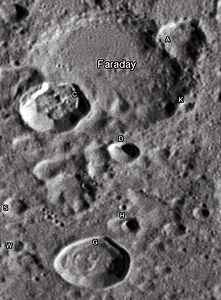 Faraday lunar crater map.jpg