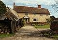Farmhouse at Houghton's Farm - geograph.org.uk - 367755.jpg