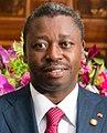 Faure Gnassingbé 2014-08-05.jpg