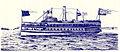 Favorite (steamboat 1894) 02.jpg