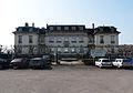 Fayl-Billot-Ecole nationale d'osiériculture et de vannerie (1).jpg