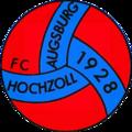 Fchochzoll.png