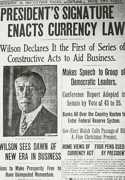 File:Fed Reserve.JPG