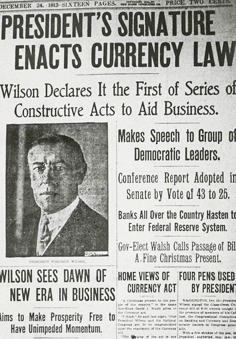 Fed Reserve.JPG