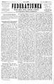 Federațiunea 1870-01-11, nr. 5.pdf
