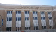 Federal Building, Abilene, TX IMG 6317