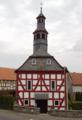 Feldatal Ermenrod AlsfelderStrasse Kirche f.png