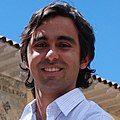 Felipe-rios-londono.jpg
