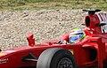 Felipe Massa Jerez Mar 2009 4171a.jpg