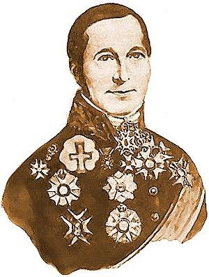 Felix de Muelenaere
