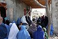 Female AUP recruitment in Khost province 130224-A-PO167-003.jpg
