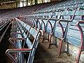 Fenway Grandstands.jpg