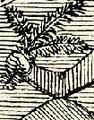 Fenyőág (heraldika).PNG