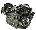 Ferberite-Arsenopyrite-251019.jpg