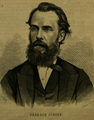 Ferencz József.png