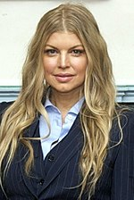 Fergie Fergie Washington D.C 2014 (cropped).jpg