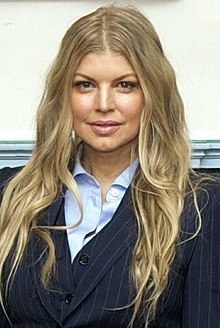 Fergie Washington D.C 2014 (cropped).jpg