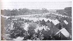 Feria de Zafra a principios del siglo XX.jpg