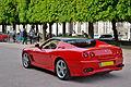 Ferrari 575 Superamerica - Flickr - Alexandre Prévot (1).jpg