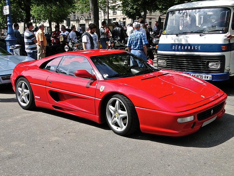 File:Ferrari F355 - Flickr - Alexandre Prévot (5).jpg