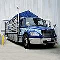 Ferrellgas truck.jpg