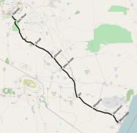 Ferrovia Mombasa-Nairobi.png